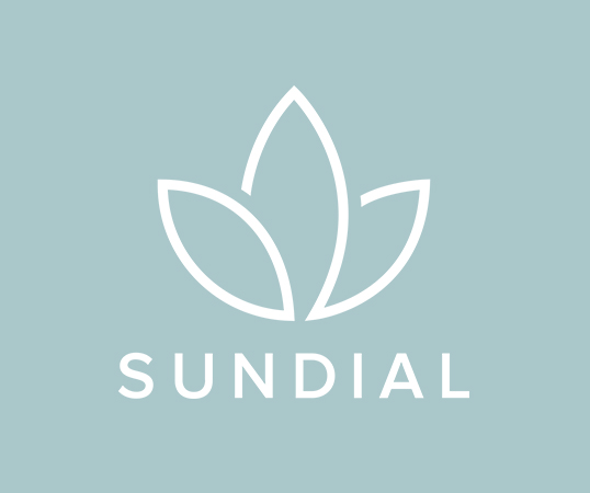 penny stocks to watch Sundial Growers (SNDL)