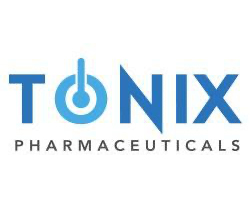 penny stocks to watch Tonix Pharma (TNXP)