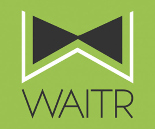 penny stocks to watch Waitr Holdings Inc. (WTRH)