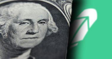 penny stocks to watch on robinhood now