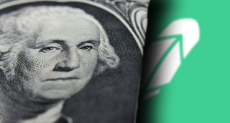 penny stocks to watch on robinhood now
