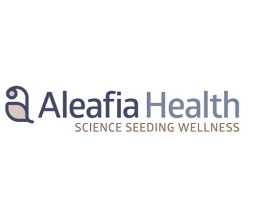 pot penny stocks Aleafia Health (ALEF) (ALEAF)
