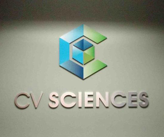 pot penny stocks to watch CV Sciences (CVSI)