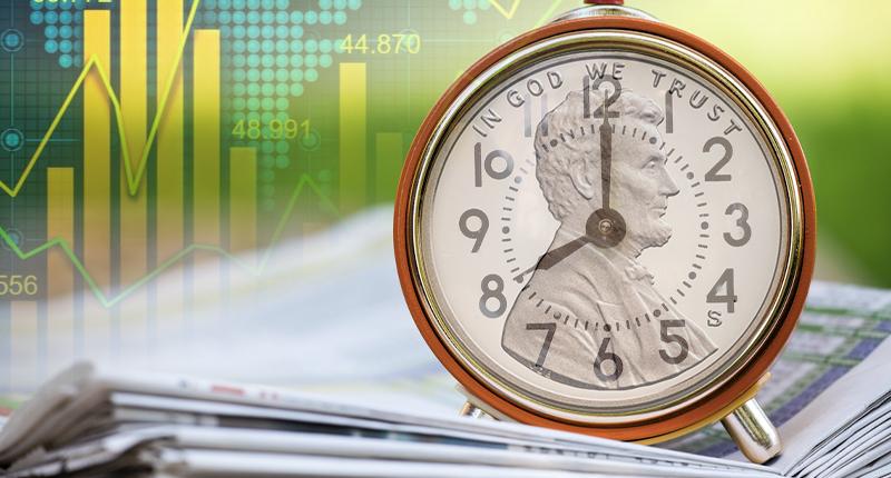 top penny stocks buy now