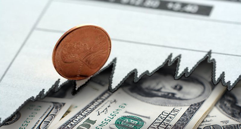 Penny Stocks To Watch Before December 1 Up 125 This Quarter