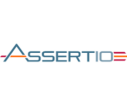 best penny stocks Assertio Therapeutics (ASRT)