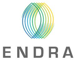 best penny stocks ENDRA Life Sciences (NDRA)