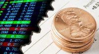 best penny stocks to buy avoid now