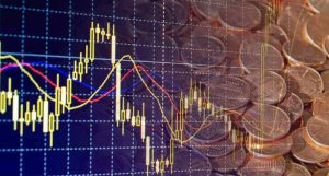 best penny stocks to buy sell this month