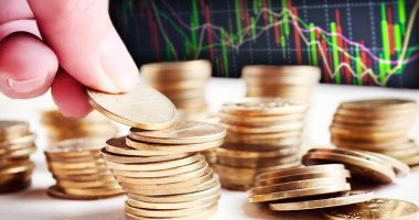 best penny stocks to trade today