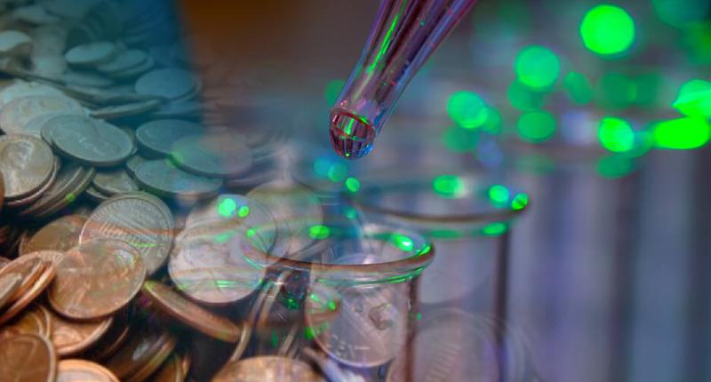 best penny stocks to watch biotech