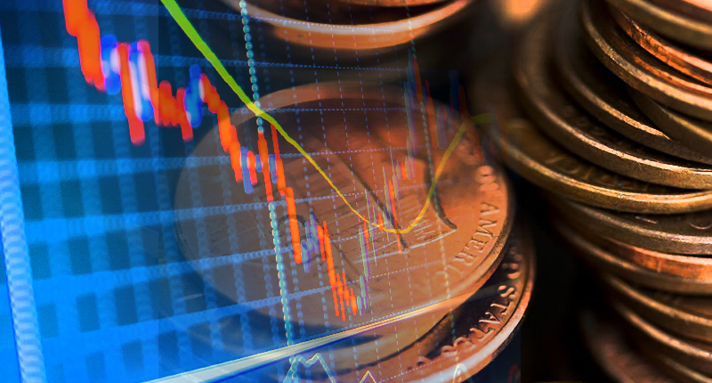 best penny stocks to watch today