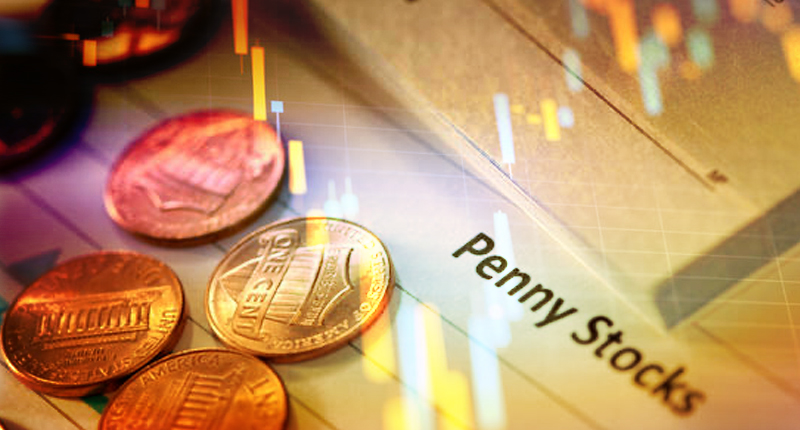 list of penny stocks to watch today