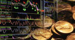 penny stocks technical indicators