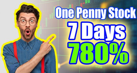 penny stocks to buy LMPX