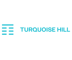 penny stocks to buy Turquoise Hill Resources Ltd. (TRQ)