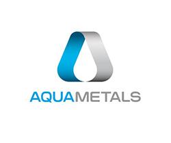 penny stocks to buy aqua metals (AQMS)