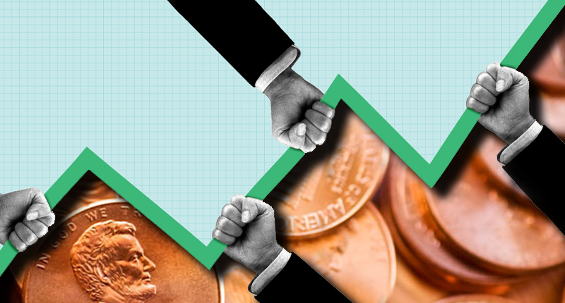 penny stocks to buy for cheap