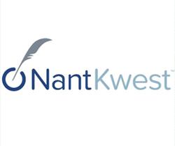penny stocks to buy nantkwest (NK)