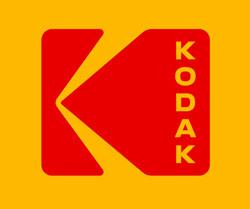 penny stocks to buy sell now Eastman Kodak Company KODK