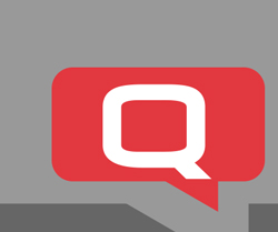 penny stocks to buy under 2 QuickLogic Corporation (QUIK)