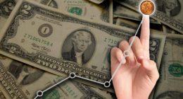 penny stocks to buy under 2 dollars