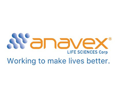 penny stocks to watch Anavex Life Sciences (AVXL)