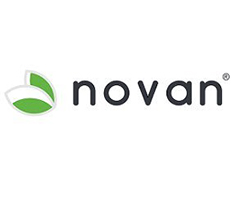 penny stocks to watch Novan (NOVN)