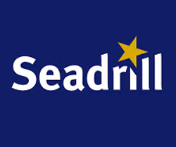penny stocks to watch Seadrill (SDRL)