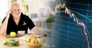 penny stocks to watch Sprint S