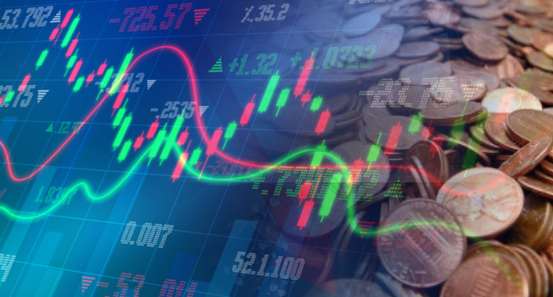 penny stocks to watch before 2020