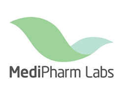 pot penny stocks to watch MediPharm Labs