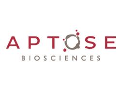 trading penny stocks Aptose Biosciences (APTO)