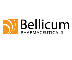 trading penny stocks Bellicum Pharmaceuticals (BLCM)