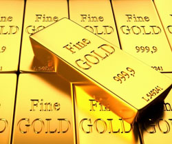 Gold Stocks in Canada to Watch IMCX