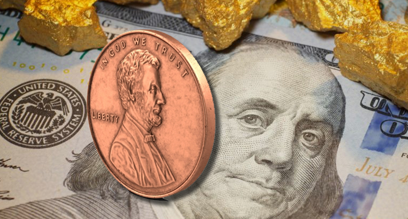 best gold penny stocks to buy
