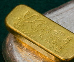 best gold stocks to watch comstock mining lode