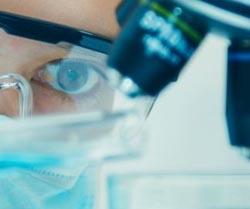 best penny stocks Applied Genetic Technologies (AGTC)