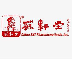 best penny stocks China SXT Pharmaceuticals (SXTC)