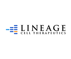 best-penny-stocks-Lineage-Cell-LCTX