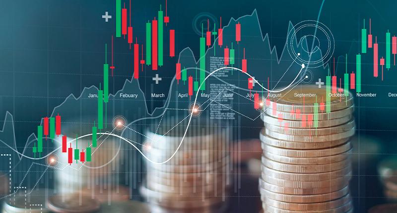 best penny stocks list