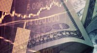 best penny stocks make money now
