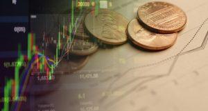 best penny stocks to buy watch now cash