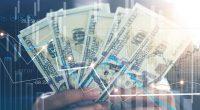 best penny stocks to make money