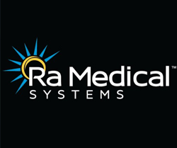 best penny stocks to watch Ra Medical (RMED)