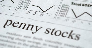 buy penny stocks this week