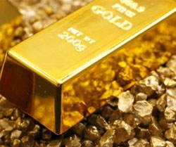 gold-stocks-to-watch-yamana-gold-auy-1