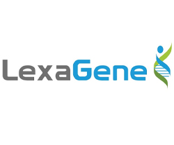list of canadian penny stocks LexaGene Holdings Inc. (LXG)