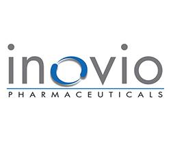 list-of-penny-stocks-Inovio-Pharmaceuticals-INO