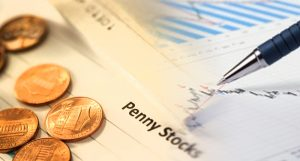 list of penny stocks to trade